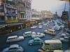 old-sydney-photo-8