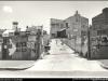 old-sydney-photo-85