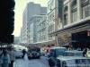 old-sydney-photo-89