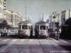 old-sydney-photo-91