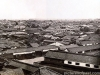 old-tokyo-photo-9