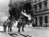 19th-april-1943-warsaw-uprising