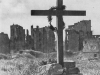 polish_soldiers_grave_warsaw_1945