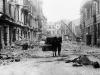 warsaw-march-6-1940
