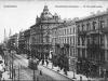 warsaw-marszalkowska-street