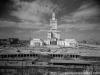 warsaw-palac-kultury-1955