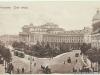 warsaw-teatr-wielki-1923