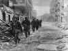 warsaw_uprising_-_ss_in_old_town