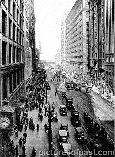 old chicago photography (122)